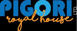 Pigori-logo